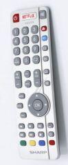 Télécommande SHARP SHWRMC0116
