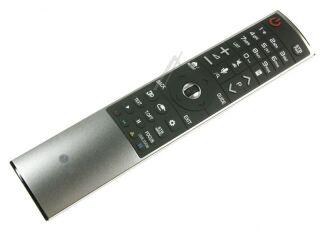 Télécommande LG AKB75455601