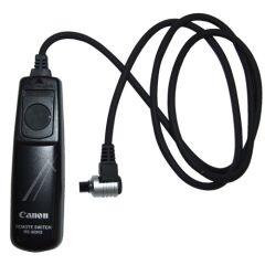 Télécommande CANON 2476A001