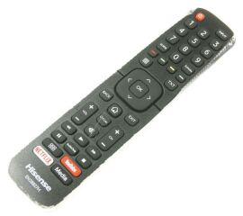 Télécommande HISENSE T225284