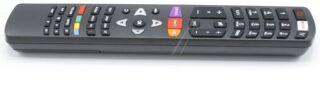 Télécommande TCL 06-IRPT53-LRC311