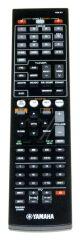 Télécommande YAMAHA ZF303500