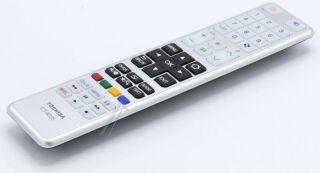 Télécommande VESTEL 30079768