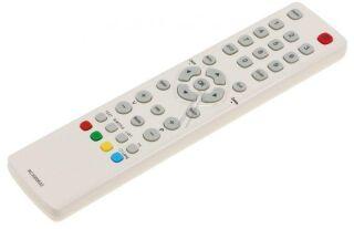 Télécommande TCL 06530W37TY03X
