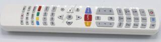 Télécommande TCL 065FHW53A053X