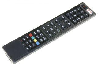Télécommande VESTEL 23333922
