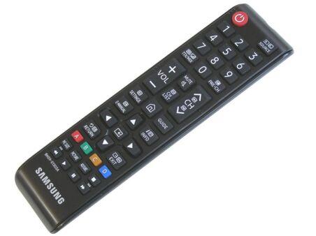 Télécommande SAMSUNG BN59-01303A
