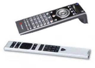 Télécommande POLYCOM 2201-52757-001