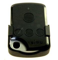 Télécommande SIMU TSAHZ4C