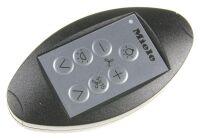 Télécommande MIELE F507366