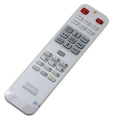 Télécommande BENQ 5J.J7N06.001