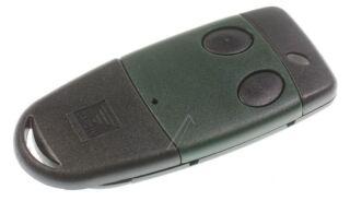 Télécommande CARDIN TXQ4492PO