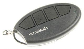 Télécommande EQ-3 H318864