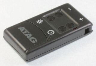 Télécommande ATAG H355805