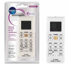 Télécommande WHIRLPOOL/INDESIT 484000008628