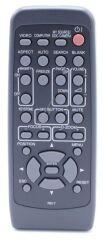 Télécommande HITACHI HL02772