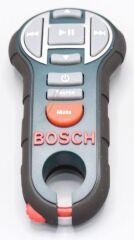Télécommande BOSCH H244469