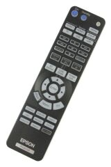 Télécommande EPSON 2175313