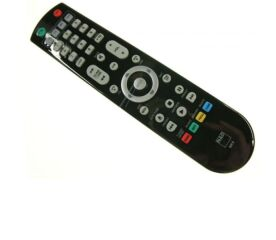 Télécommande NAD SR8