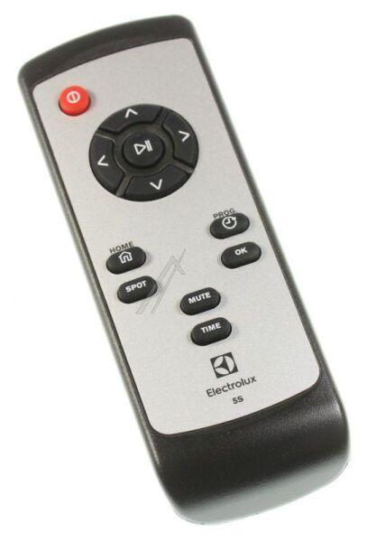 Télécommande ELECTROLUX / AEG H345989