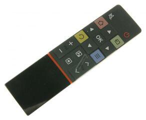 Télécommande TCL M146971