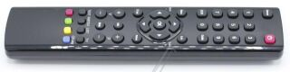 Télécommande TCL M147028
