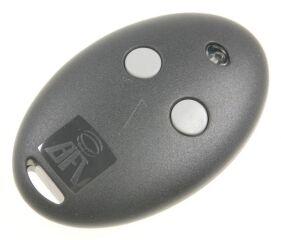 Télécommande BFT MITTO2