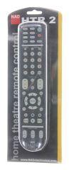 Télécommande NAD M121288