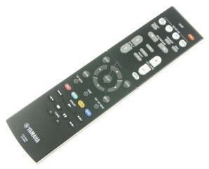Télécommande YAMAHA M905321