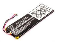 Télécommande MICROBATTERY MBRC-BA0009