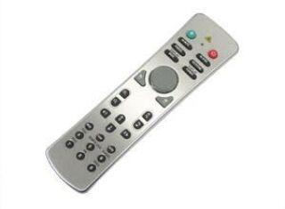 Télécommande OPTOMA 45.83R01G002