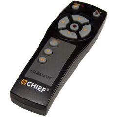 Télécommande CHIEF IR10